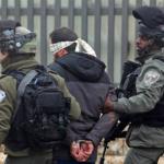 Israel arresta a empresario jordano acusado de ser espía iraní que pretendía establecer infraestructuras de cobertura