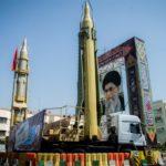 Irán está 'a seis meses de una bomba atómica'
