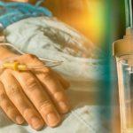 Investigadores israelíes avanzaron en un medicamento para los casos de cáncer de páncreas