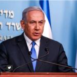 """Benjamin Netanyahu: """"El régimen de Irán amenaza abiertamente con la destrucción de Israel"""""""