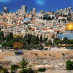 En mayo creció un 11,1% el turismo a Israel