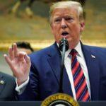 Trump: ¿Cuándo los demócratas radicales se disculparán con Israel?