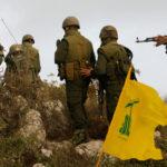 Israel a Rusia: Alejen a Hezbollah de la frontera del Golán