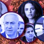 Aquí vamos de nuevo: Una guía para principiantes acerca de las segundas elecciones de Israel del 2019