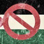 Por qué los árabes odian a los palestinos