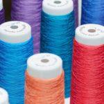Twine busca revolucionar la industria textil