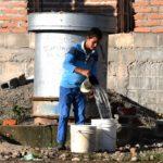 Misión de Israel llega a Honduras para ayudar ante escasez de agua