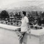 Vida, hazañas y muerte en la horca de Eli Cohen, el mayor espía en la historia de Israel