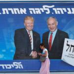 Israel celebra las segundas elecciones del año para destrabar el bloqueo político