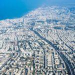 Ucrania abrirá oficina de innovación en alta tecnología en Jerusalén
