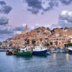 Viaje cultural a Tel Aviv, la ciudad sin pausa