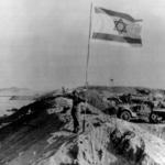 A 46 años de la Guerra de Iom Kipur