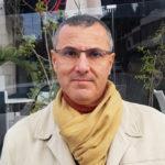 El Ministro del Interior de Israel se dispone a deportar al fundador del BDS