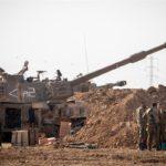 FDI: 'logramos todos los objetivos en 48 horas'