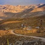 Todo lo que necesita saber sobre los asentamientos israelíes y el anuncio de la administración Trump