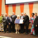 La ONU honra a médicos israelíes que salvan la vida de niños árabes