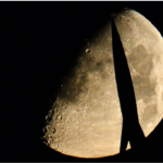 Fundador de Spaceil: la segunda misión de Israel a la luna a solo tres años de distancia