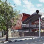 Israel ultima los planes para construir el polémico teleférico de Jerusalén