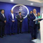 Grupo Kass de Israel anuncia inversión de $500 millones en Honduras