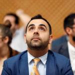 La Corte Suprema autoriza a Israel a deportar al director de Human Rights Watch Shakir por fomentar el BDS