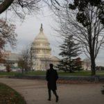 EE.UU. aprueba proyecto de ley con $ 3.3 mil millones para Israel y otras prioridades judías