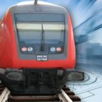 Arrancó el tren rápido Tel Aviv-Jerusalén: del mediterráneo a la capital en 34 minutos