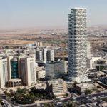 El hospital más grande de Israel se construirá en Beersheba, si se aprueba
