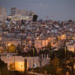 Diputados mundiales pro israelíes se reunirán en Jerusalén