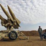 Irán construye arsenal de misiles secreto en Irak que puede alcanzar a Israel, Arabia Saudita y fuerzas de EE.UU.