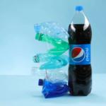 La solución israelí de 'banda elástica' podría reducir el desperdicio de botellas de plástico en un 80%