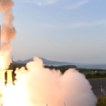 Israel necesita 360 grados de defensa aérea para detener a Irán: experto en defensa