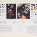 Museo de Israel expone obras del recién fallecido Osvaldo Romberg