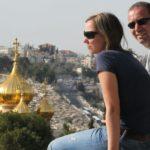 Puede Israel convertirse en una marca popular?