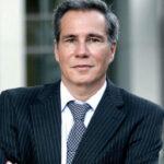 Nisman: en una emotiva ceremonia, se recordó al fiscal en el cementerio de La Tablada