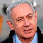 Israel felicita Honduras y Colombia por incluir Hezbollah como grupo terrorista