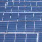 Israel será capaz de producir 80% de su electricidad con paneles solares en el 2050