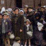 Entendiendo el Holocausto