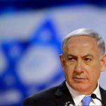 "Netanyahu advierte a Irán que sufrirá un ""golpe demoledor"" si ataca a Israel"