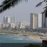 Las startups israelíes recaudaron un récord de $8.19 mil millones en 2019