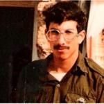 Tras la devolución de los restos de un soldado luego de 30 años, el gobierno de Israel liberará a dos prisioneros sirios