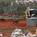 La historia de la soldado argentina del ejército de Israel que destruyó túneles de los terroristas de Hezbollah