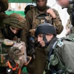 Israel instaló una infraestructura subterránea para evitar que Hezbollah construya nuevos túneles en la frontera