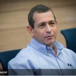 Israel: Shin Bet frustró más de 560 ataques, incluidos 10 atentados suicidas en 2019