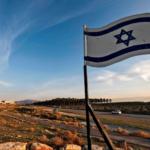 """El Estado Islámico anuncia una """"nueva fase"""" de ataques con Israel como principal objetivo"""