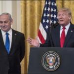 Los árabes-israelíes se niegan a ser ciudadanos palestinos