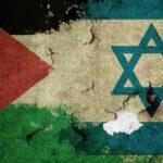Conflicto israelo-palestino: la 'empatía' como problema