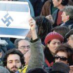 """Los 58 ayuntamientos de Podemos que evidencian su antisemitismo: """"Aprobaron no contratar a judíos"""""""