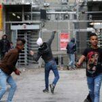 Hamás llama a más enfrentamientos con Israel y los colonos