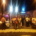 Una docena de soldados heridos en el ataque terrorista de Jerusalén, uno crítico