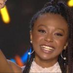Israel enviará a su primer concursante etíope a Eurovisión 2020